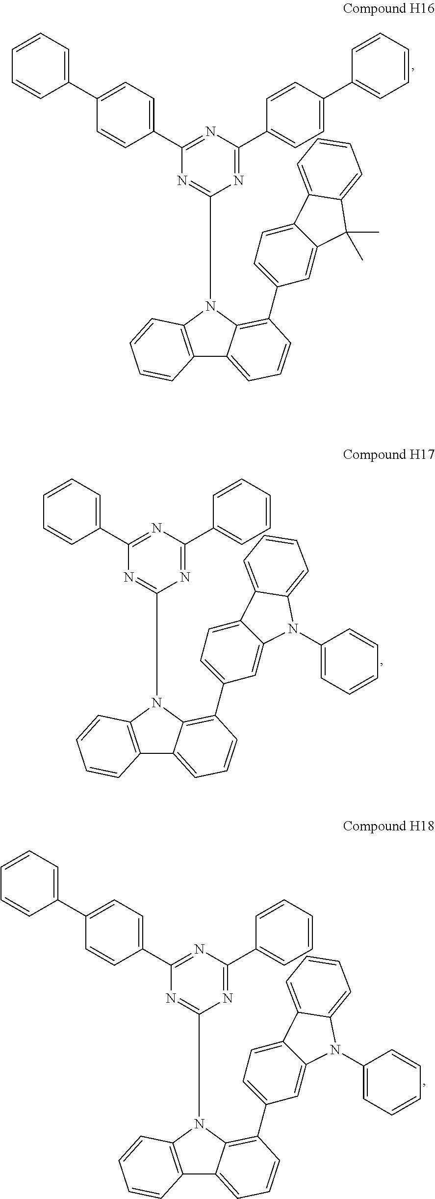 Figure US10074806-20180911-C00377