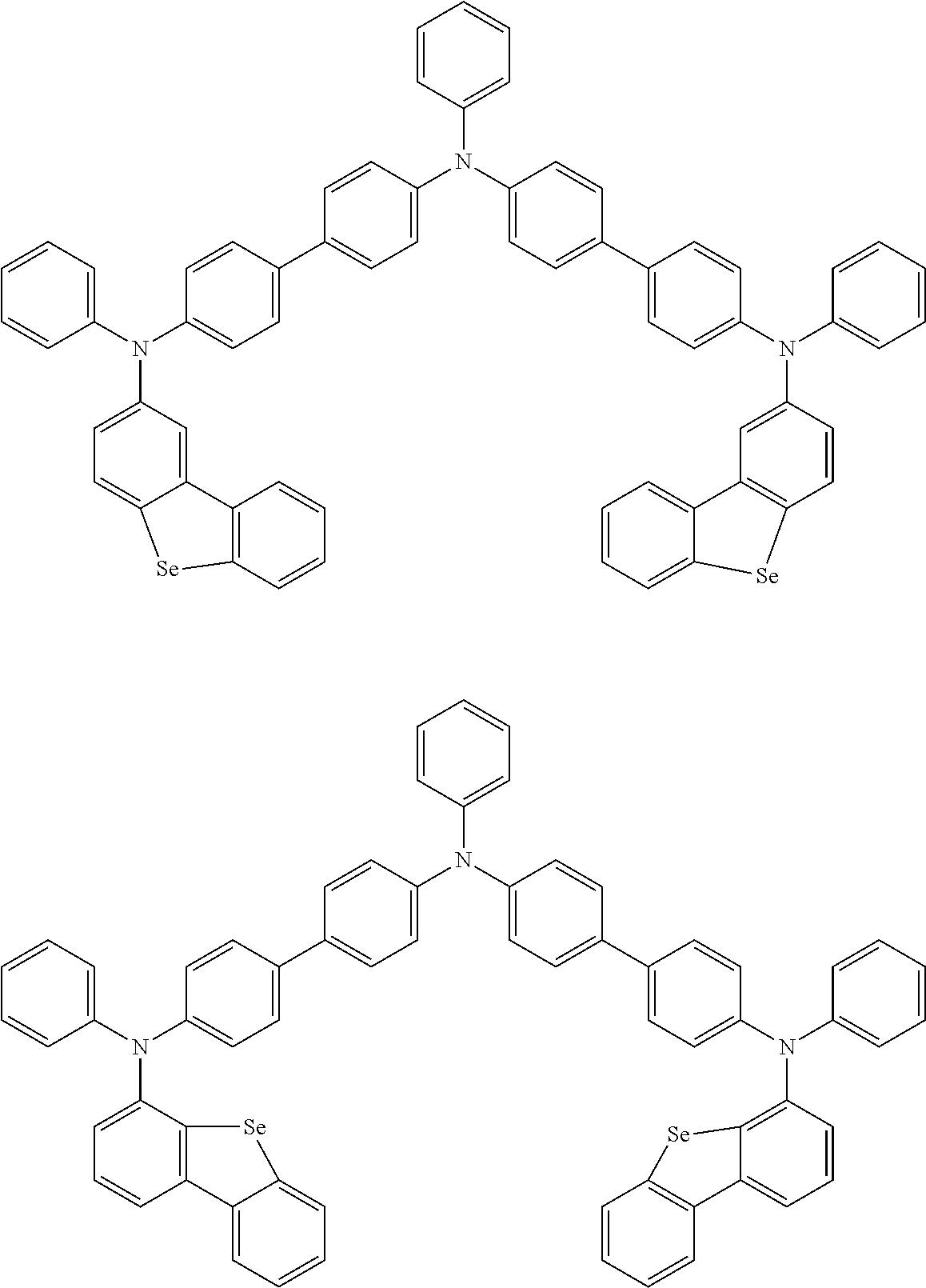 Figure US09455411-20160927-C00025