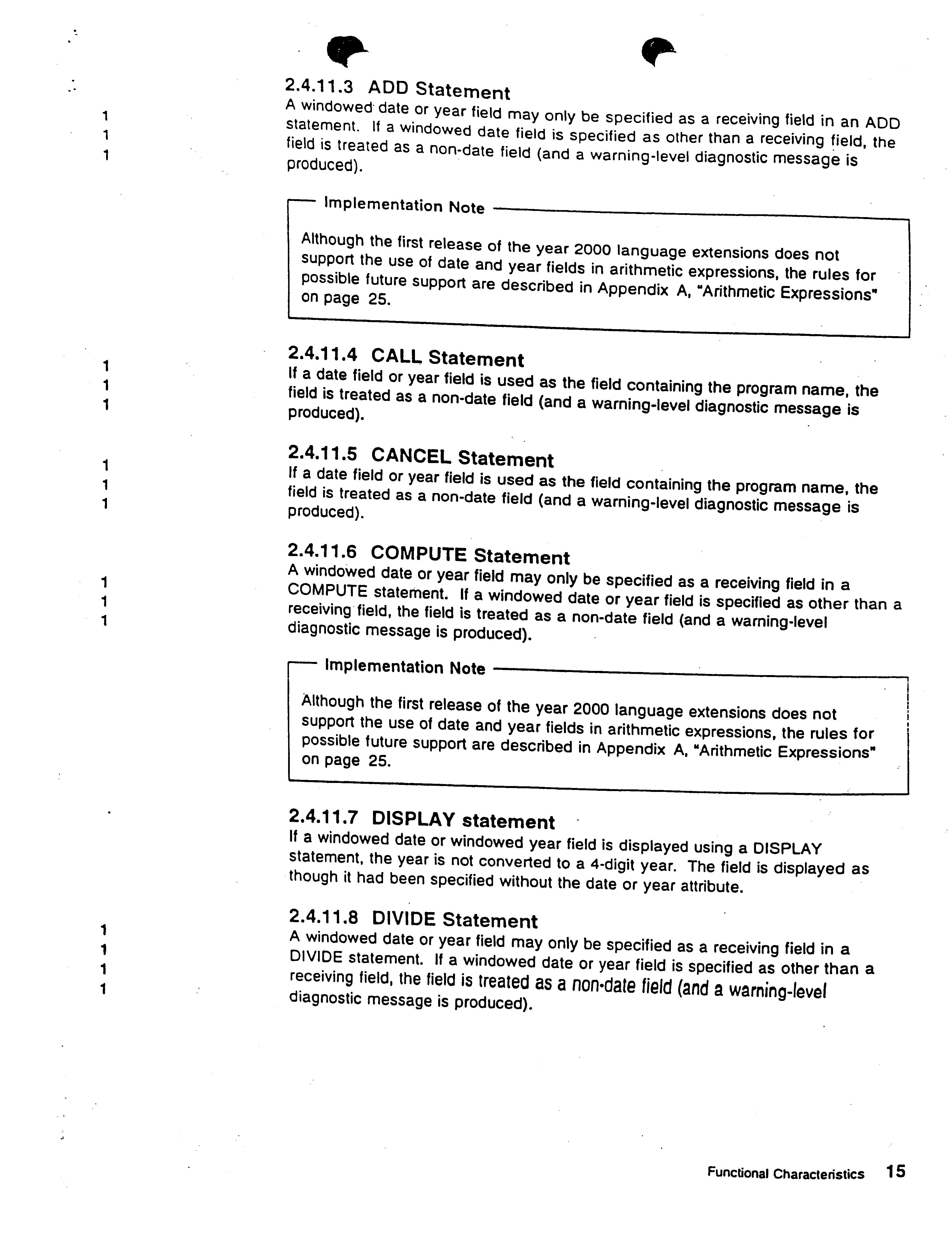 Figure US06185571-20010206-P00018