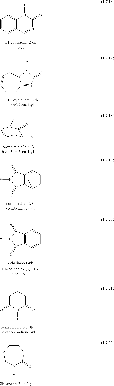 Figure US20030186974A1-20031002-C00086