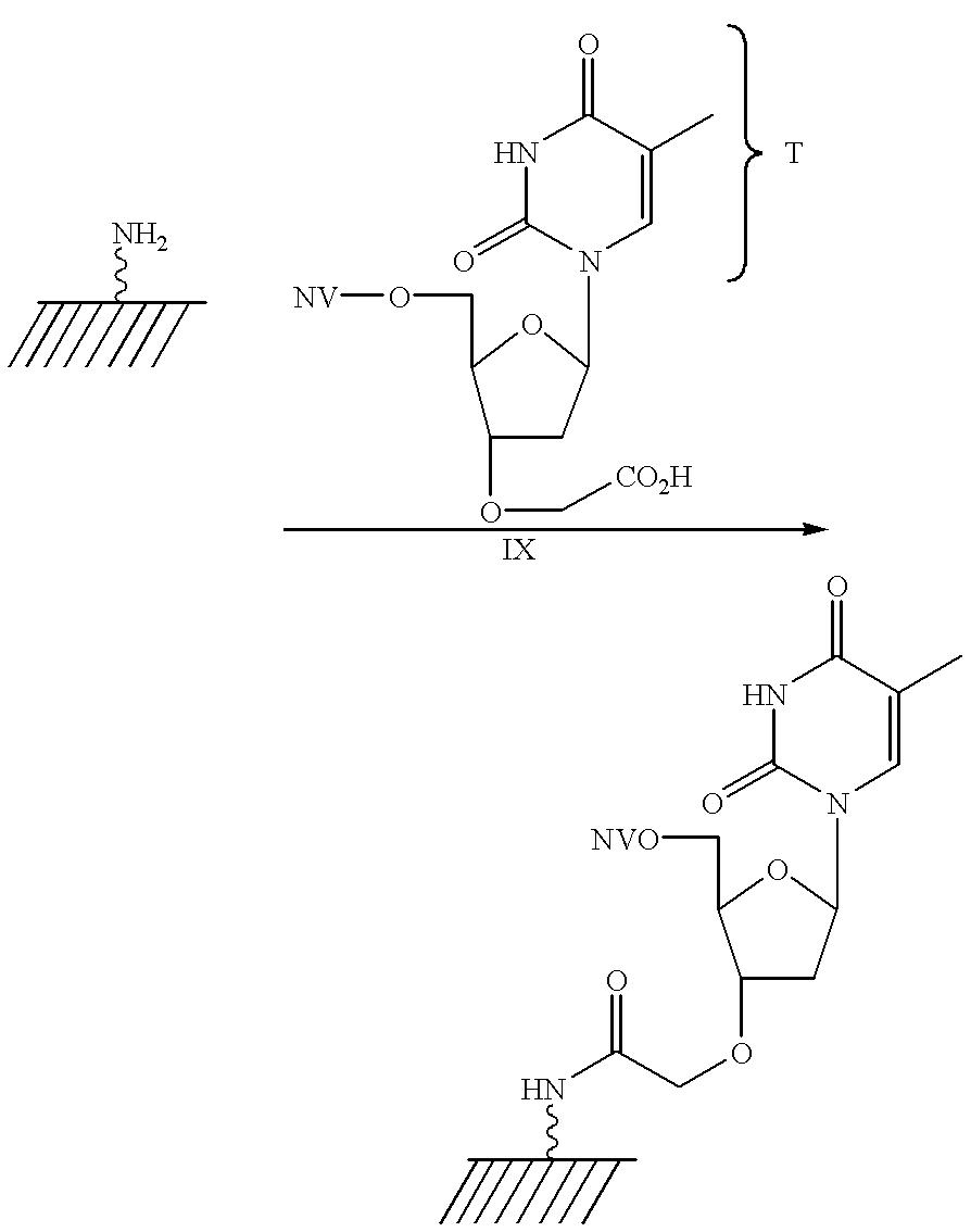 Figure US06379895-20020430-C00030