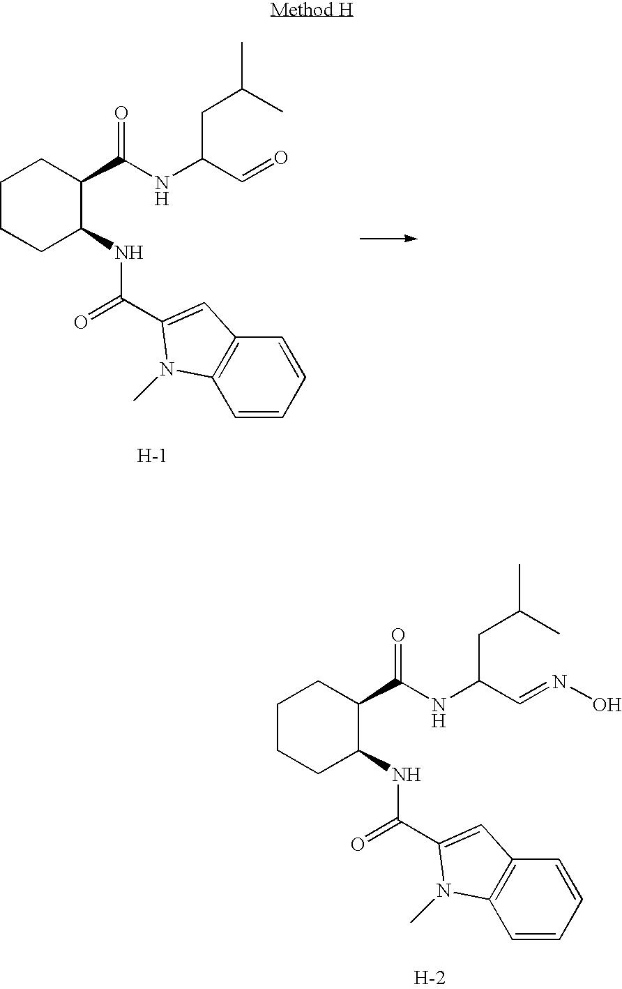 Figure US20070032484A1-20070208-C00122