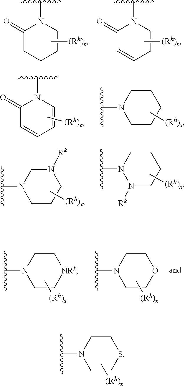 Figure US08927551-20150106-C00046