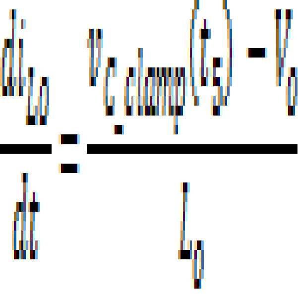 Figure 112016105029154-pat00014