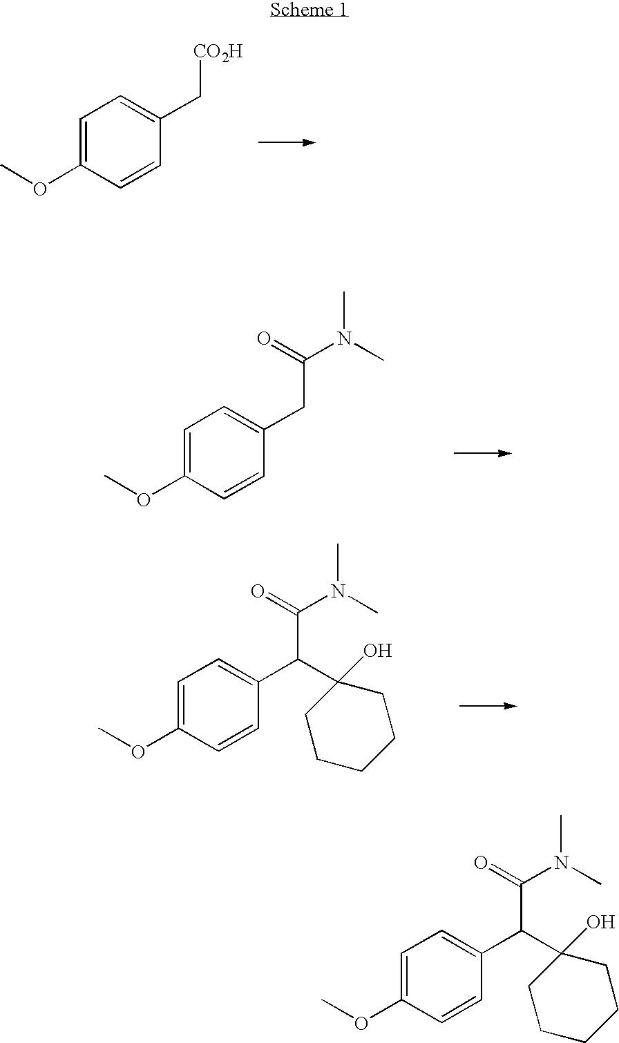 Figure US07456317-20081125-C00023