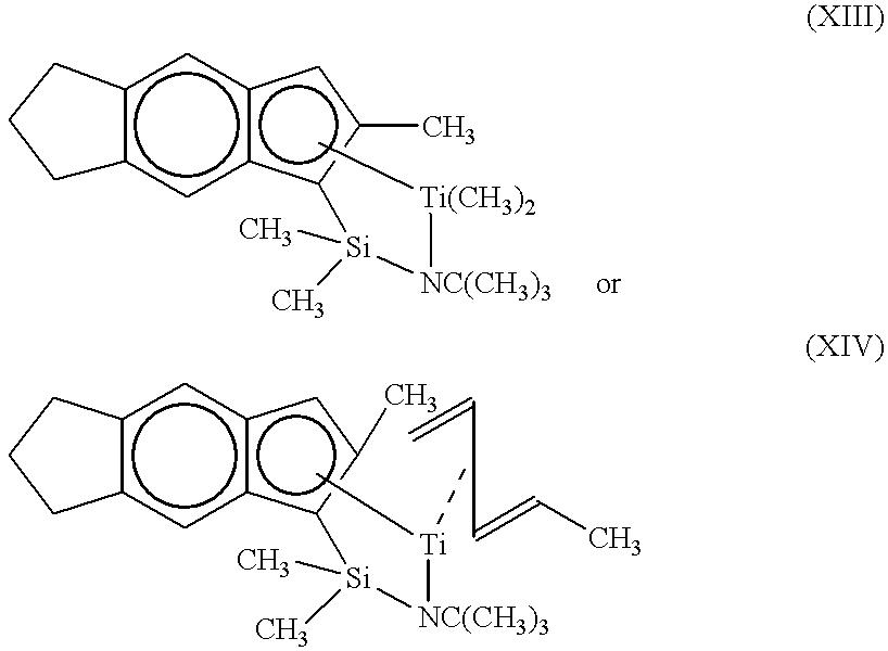 Figure US06369176-20020409-C00008