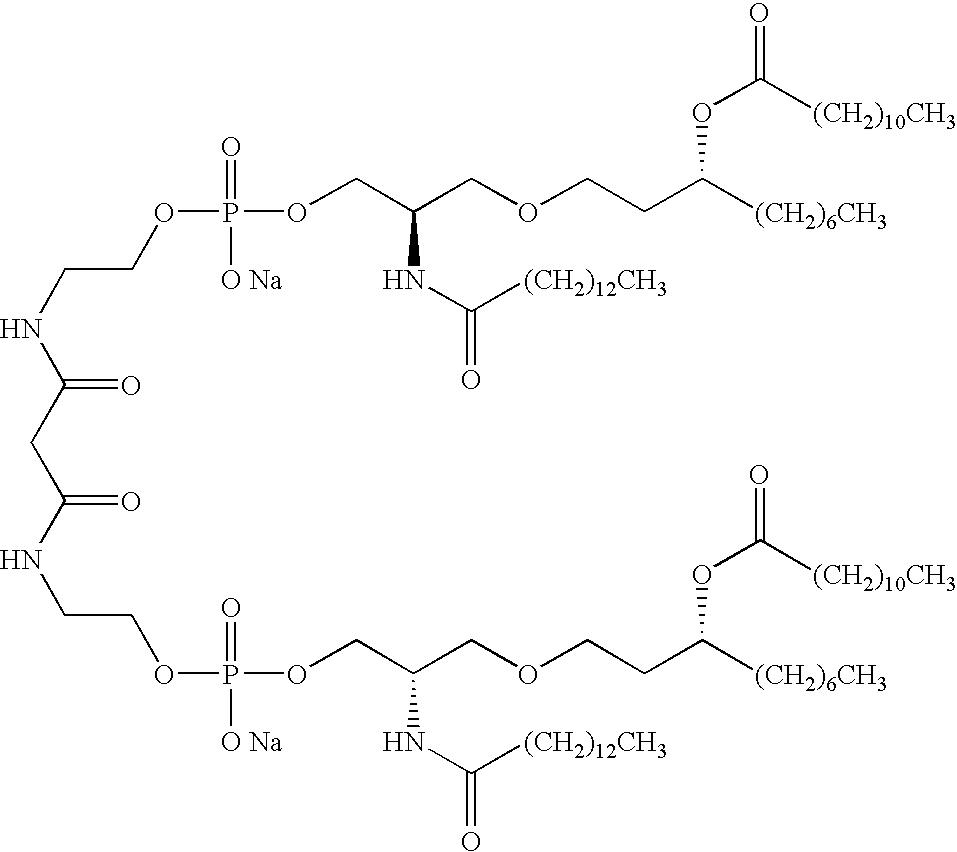 Figure US07915238-20110329-C00072