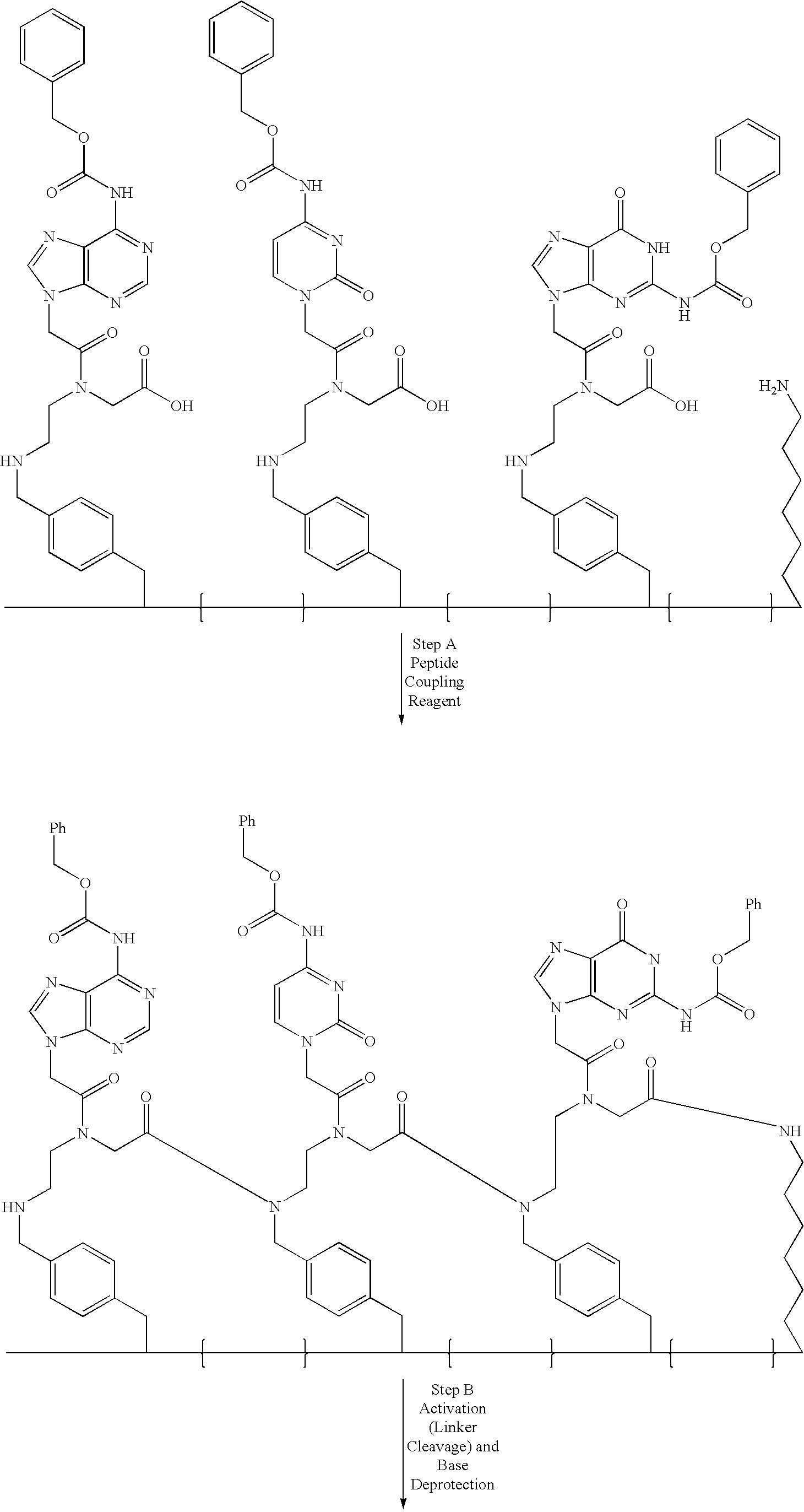 Figure US07727713-20100601-C00097