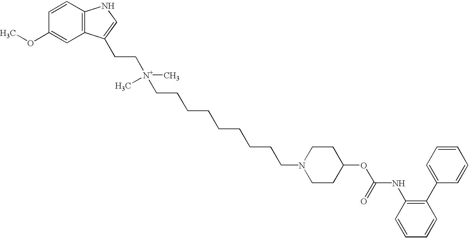 Figure US06693202-20040217-C00203