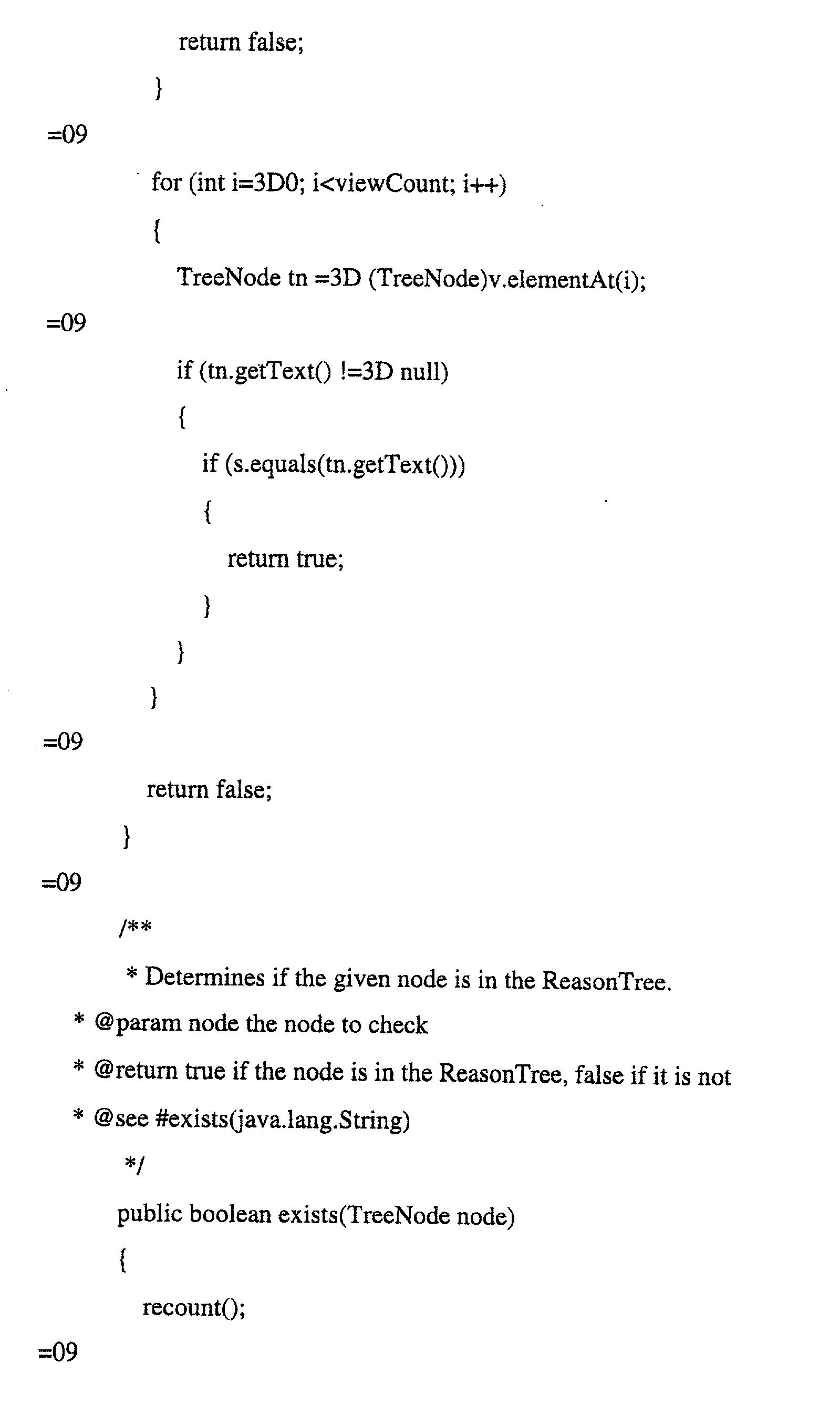 Figure US20040012624A1-20040122-P00018
