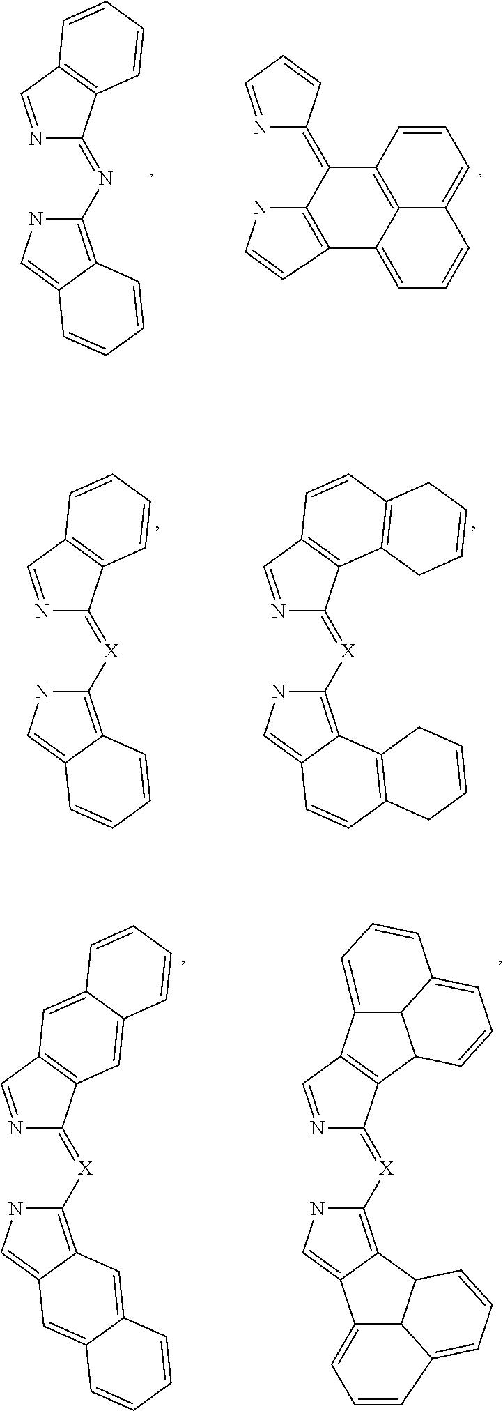 Figure US20100013386A1-20100121-C00008