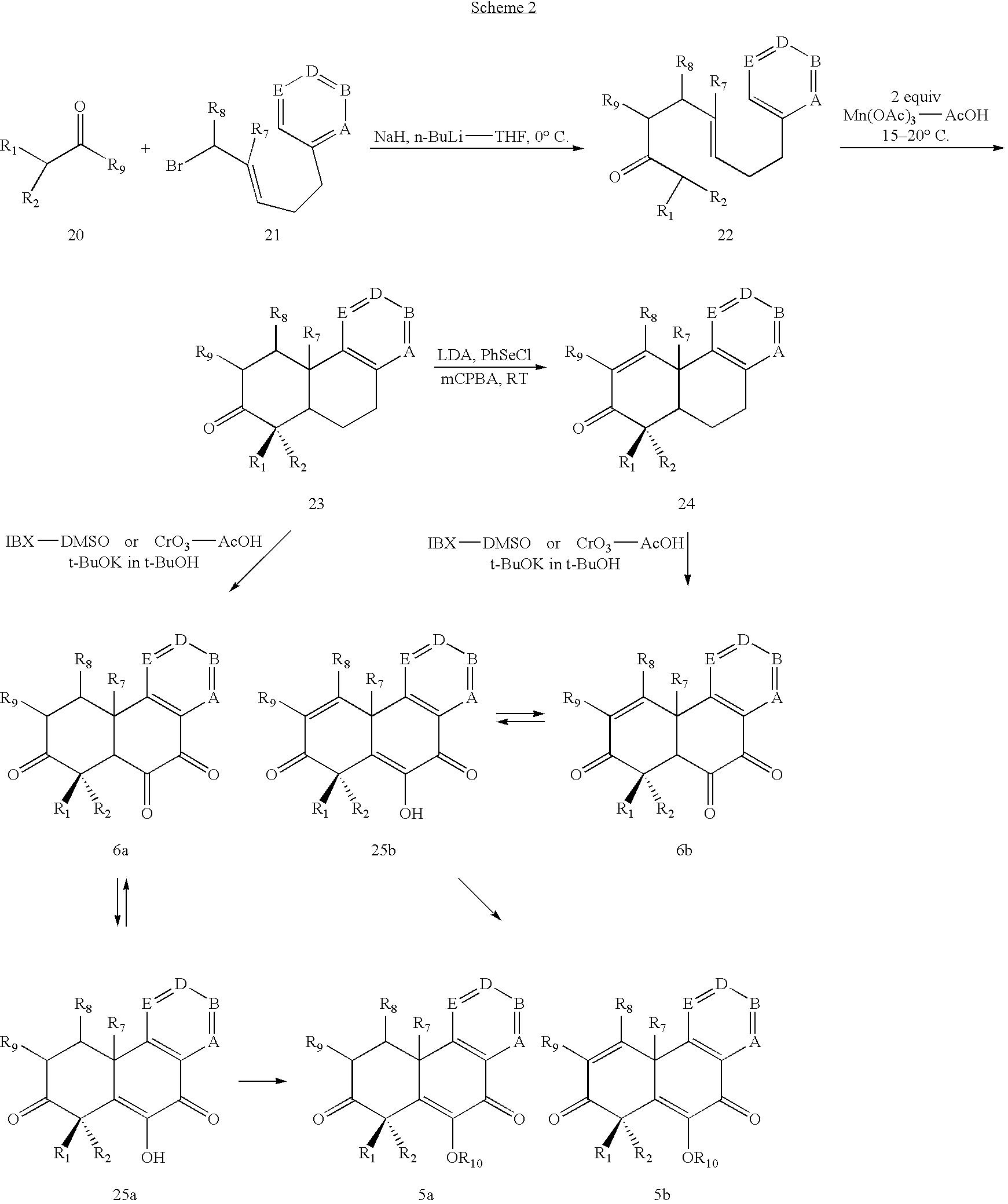 Figure US07217844-20070515-C00016