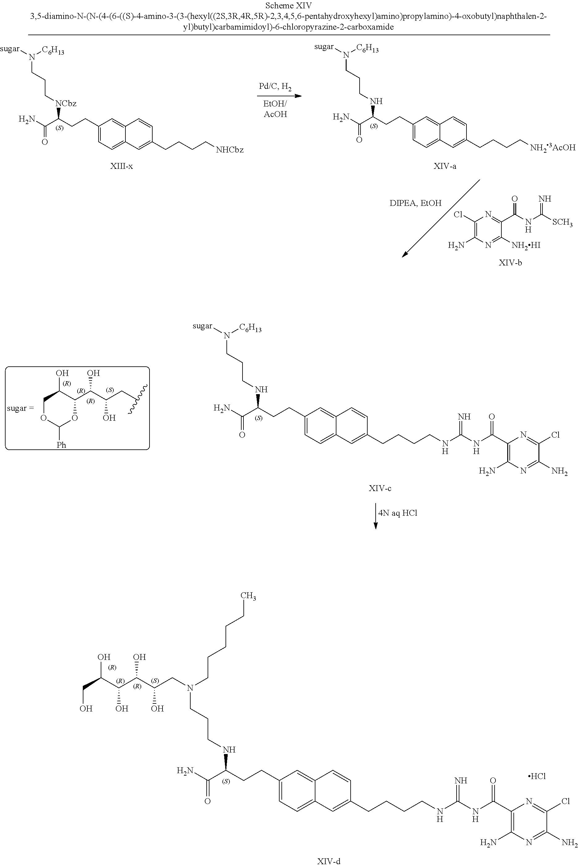 Figure US09695134-20170704-C00059
