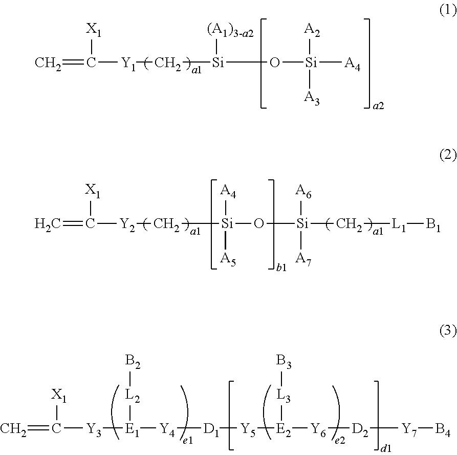 Figure US09187601-20151117-C00002