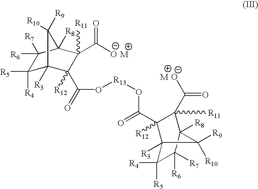 Figure US07566797-20090728-C00003