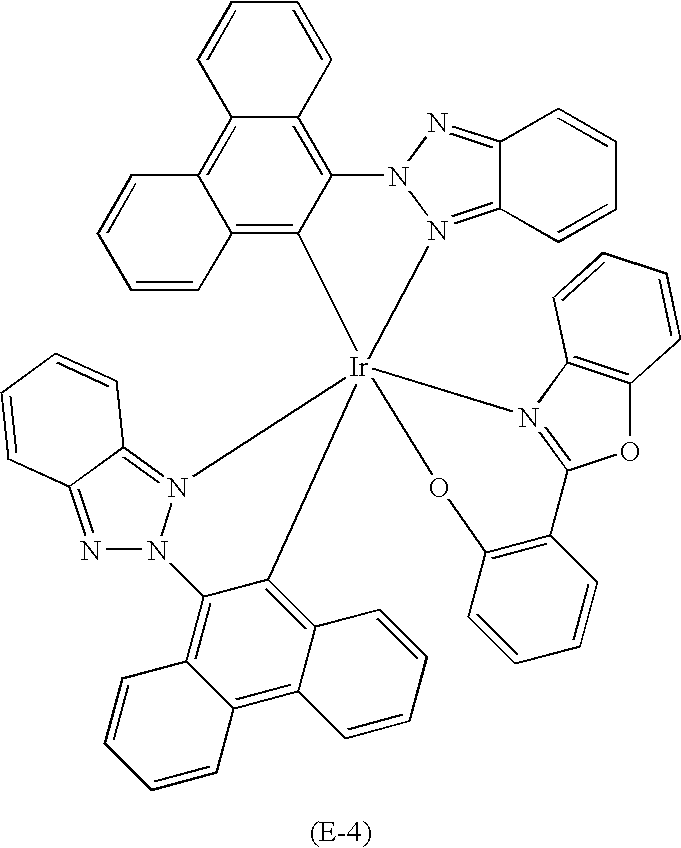 Figure US09362510-20160607-C00308