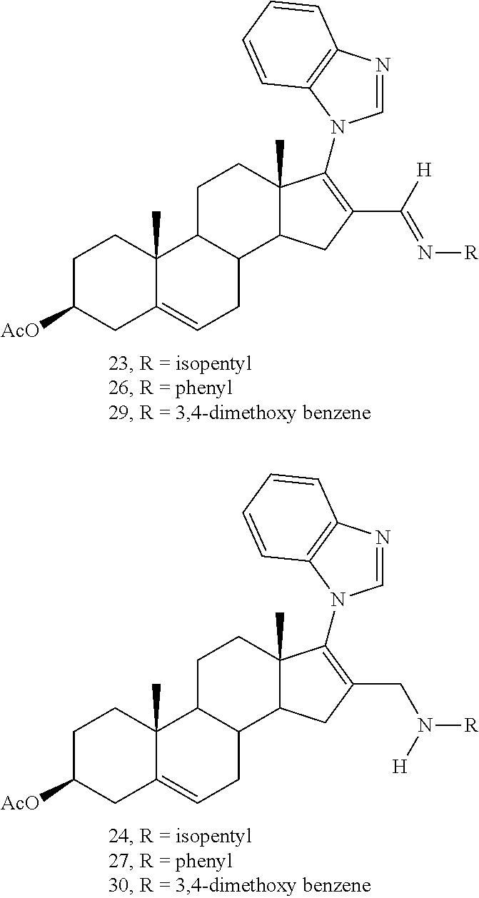 Figure US09439912-20160913-C00010