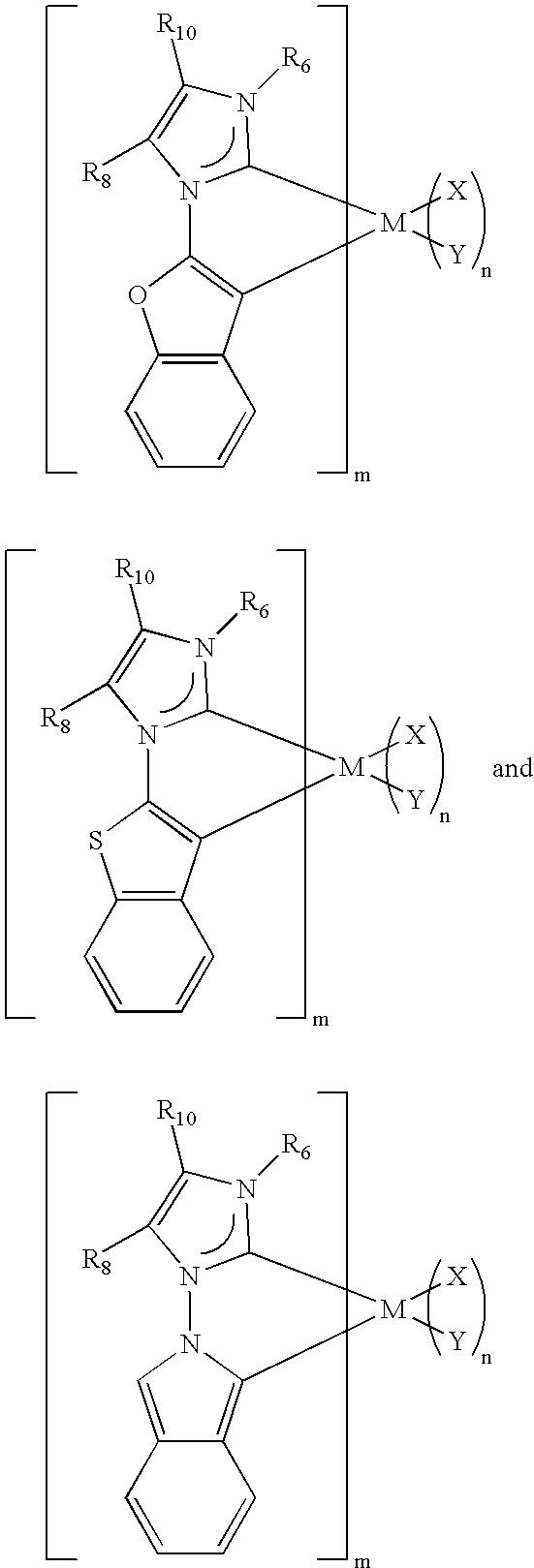 Figure US07393599-20080701-C00028