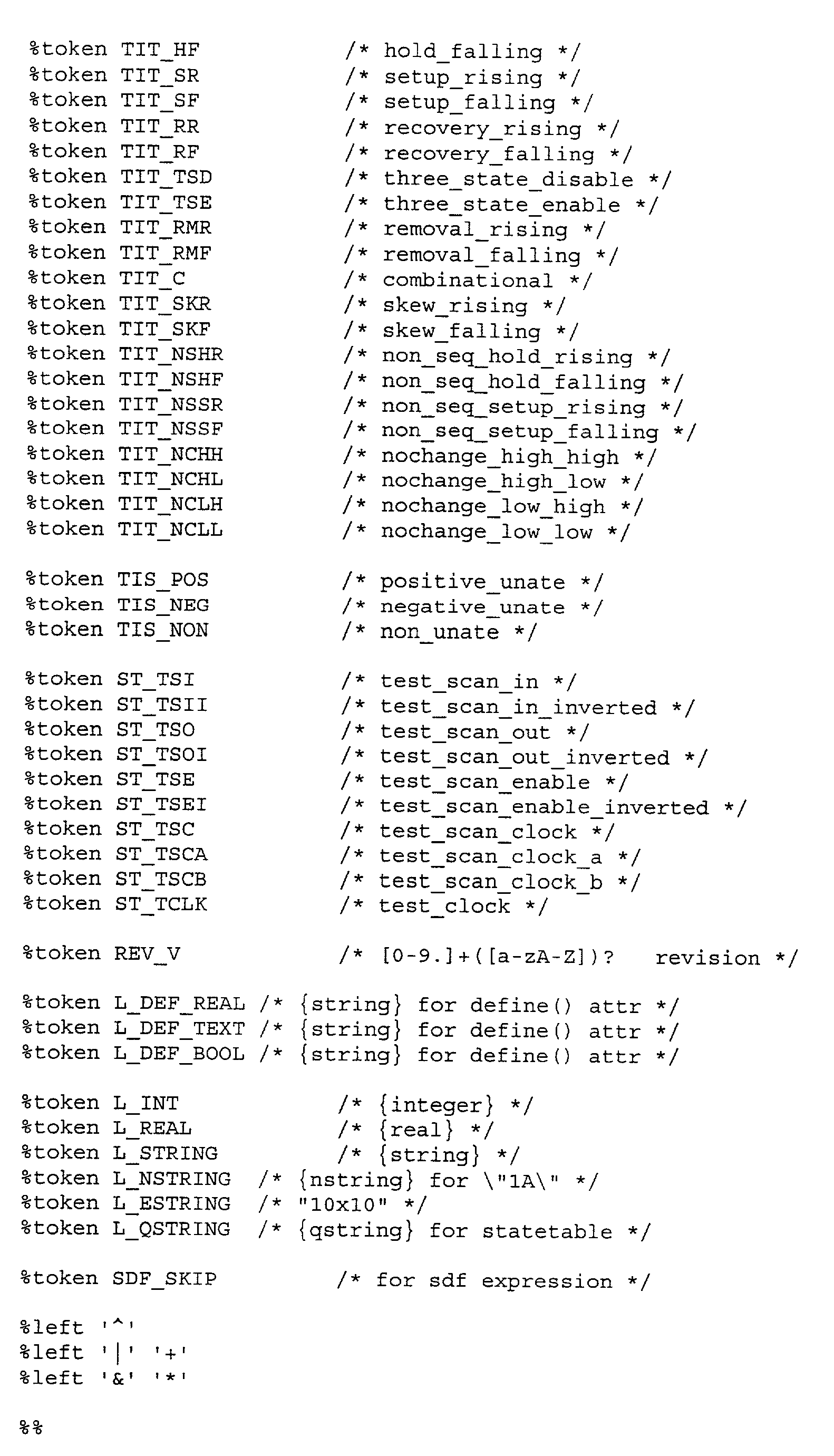Figure US20020157063A1-20021024-P00265