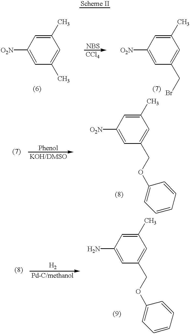 Figure US06221877-20010424-C00013