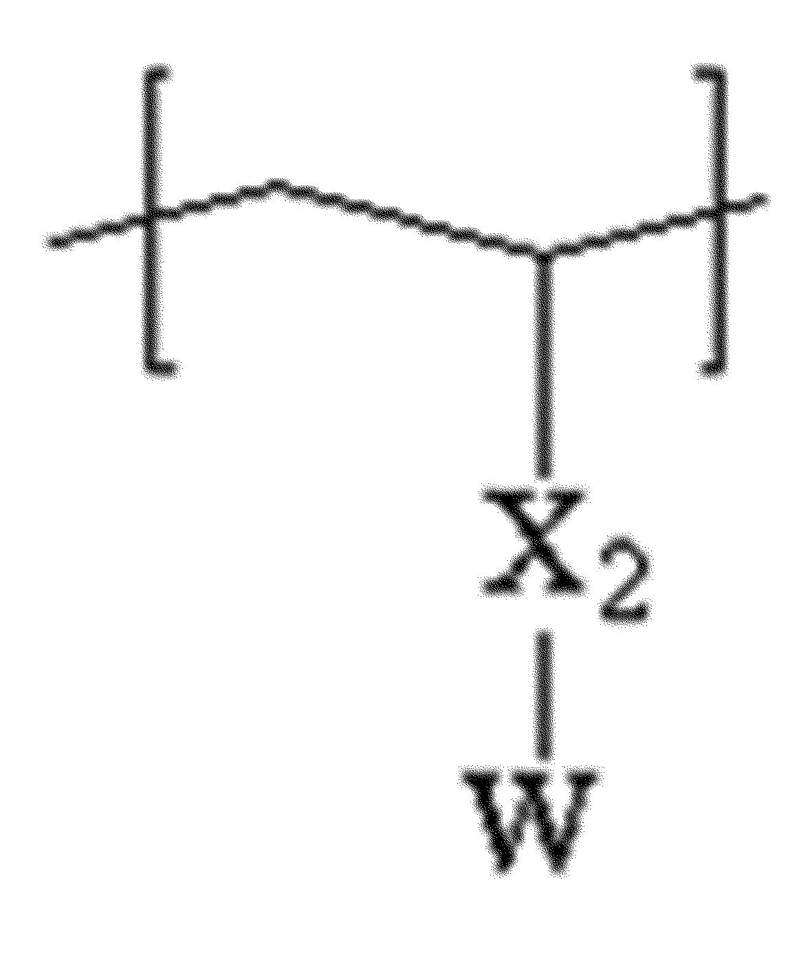 Figure PCTKR2015010327-appb-I000003