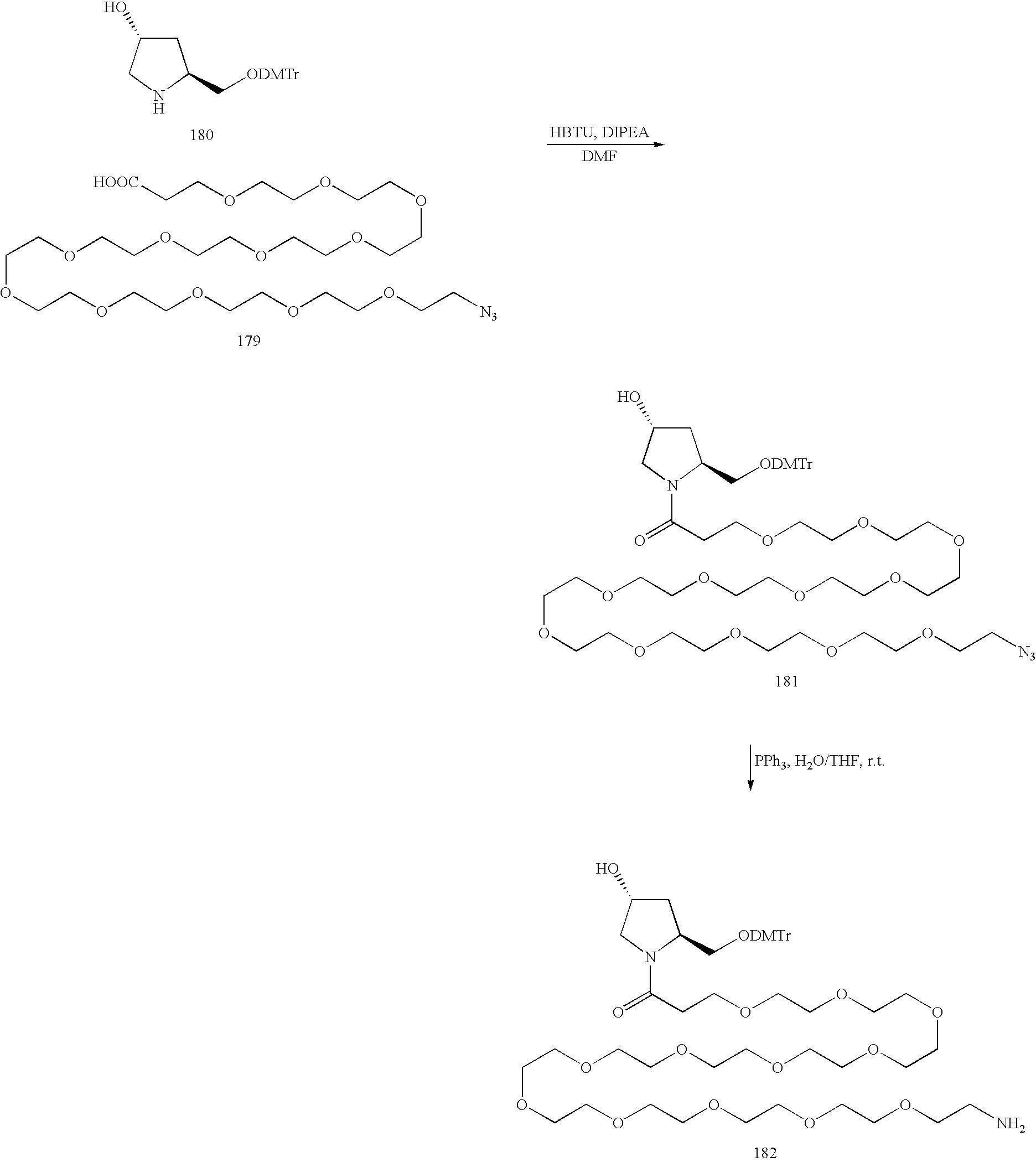 Figure US08507455-20130813-C00069