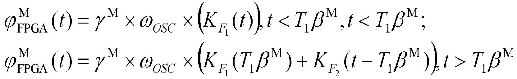 Figure 112017059657969-pct00056