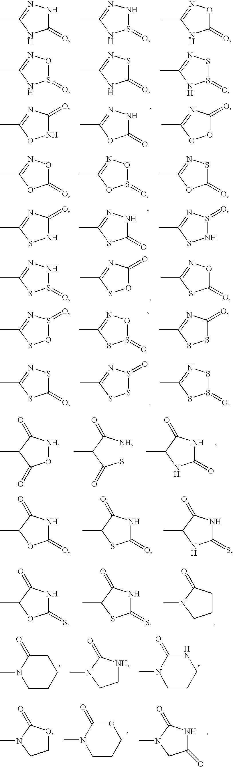 Figure US20070049593A1-20070301-C00045