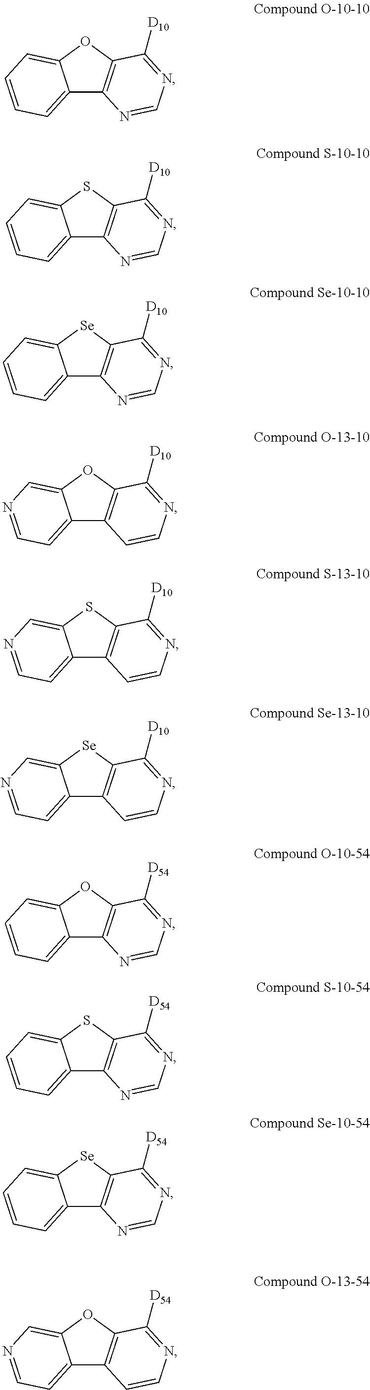 Figure US09324949-20160426-C00031