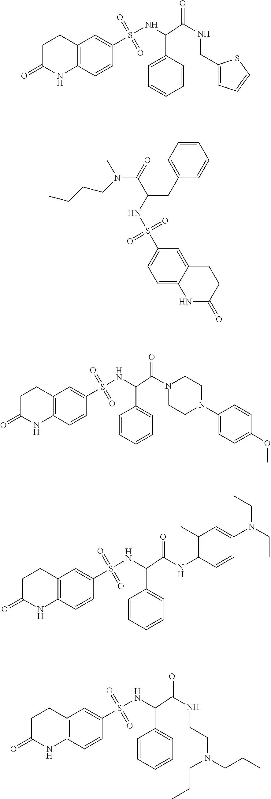 Figure US08957075-20150217-C00031