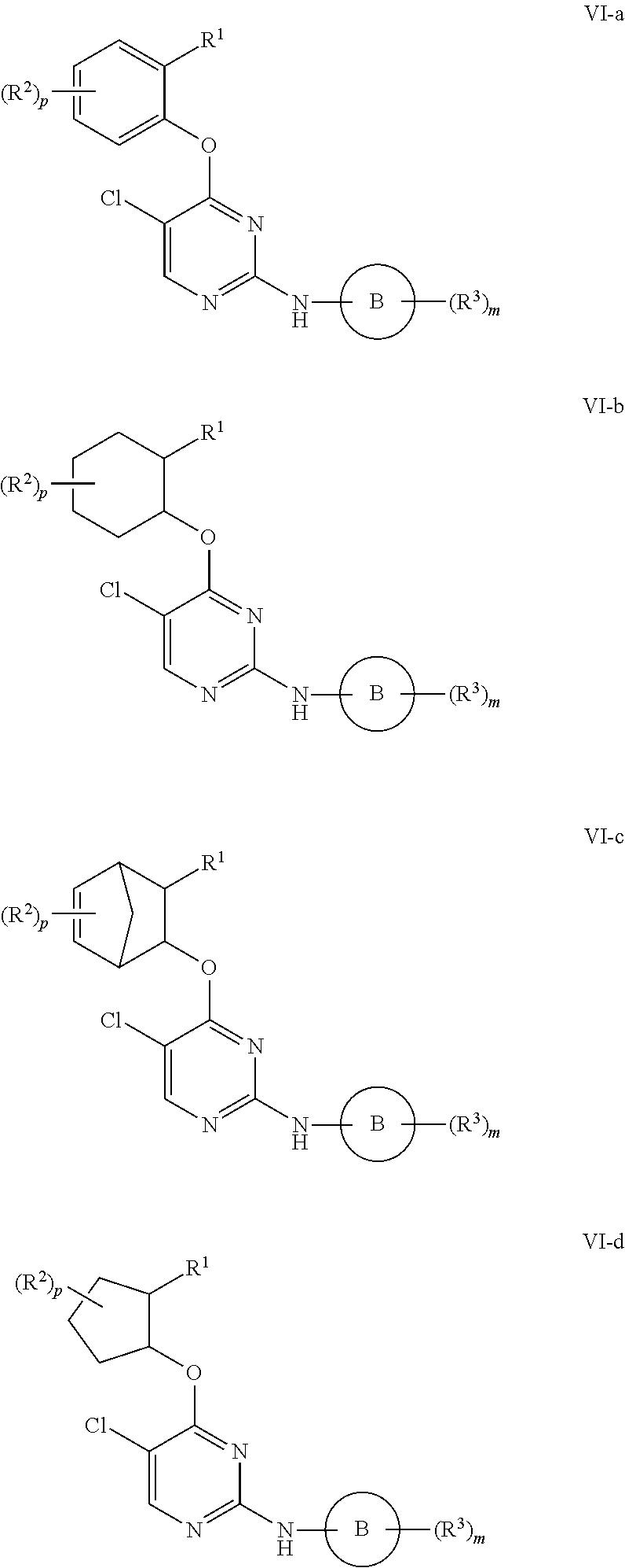 Figure US09561228-20170207-C00055