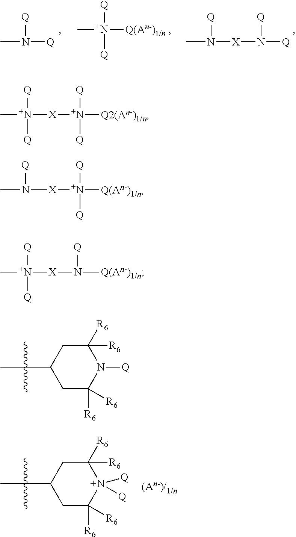 Figure US08940284-20150127-C00033