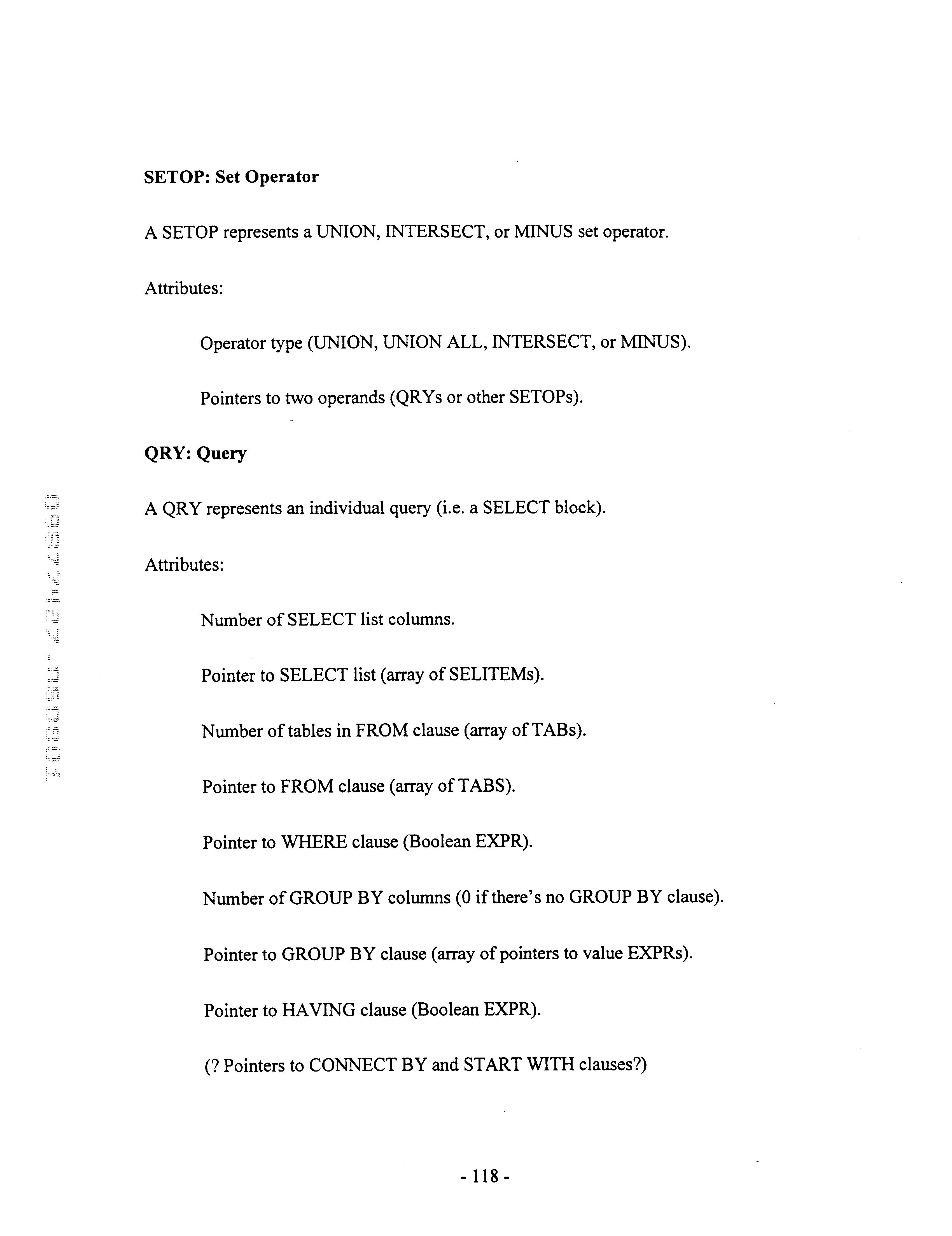 Figure US06816854-20041109-P00100