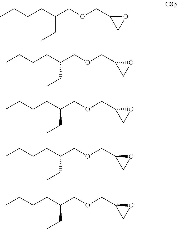 Figure US08969353-20150303-C00273