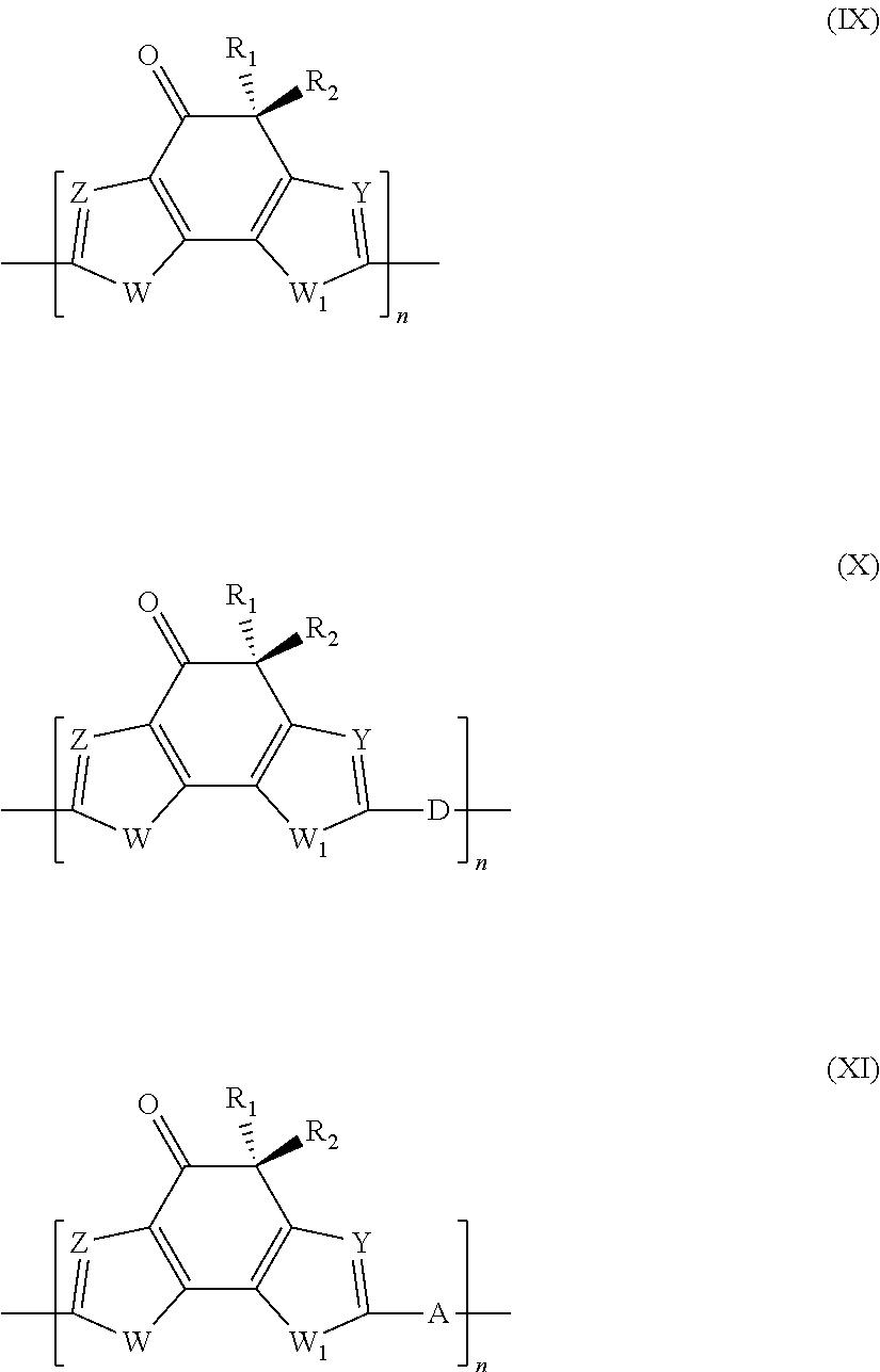 Figure US20180244691A1-20180830-C00013