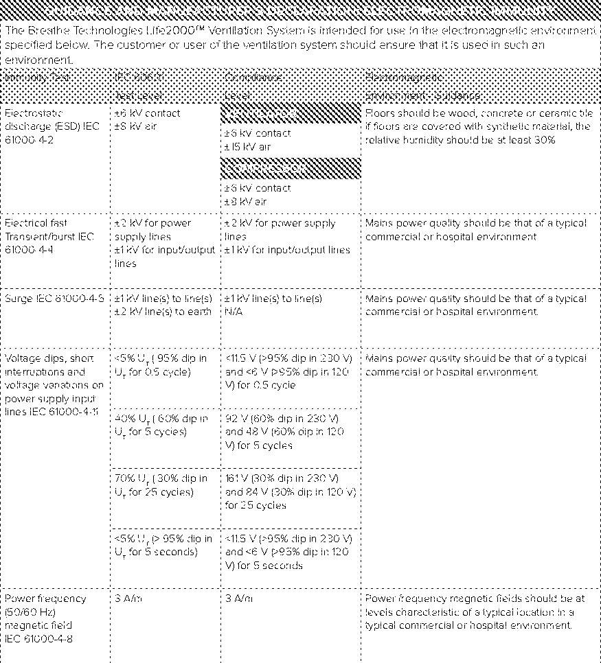 Figure AU2017209470B2_D0191