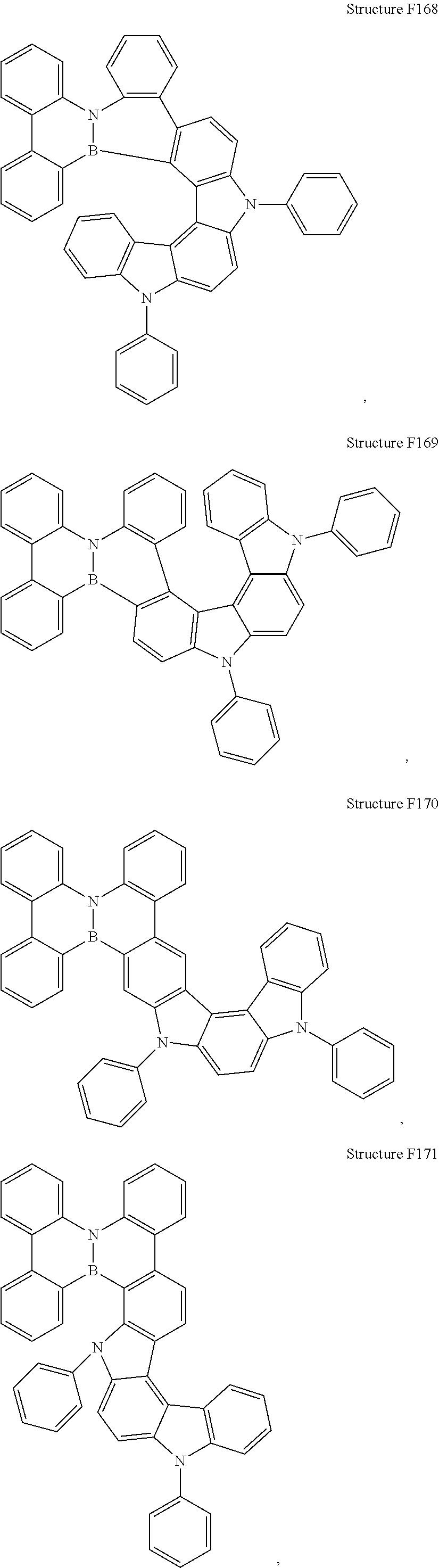 Figure US09871212-20180116-C00081