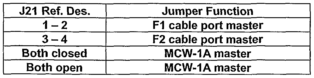 Figure imgf000133_0006