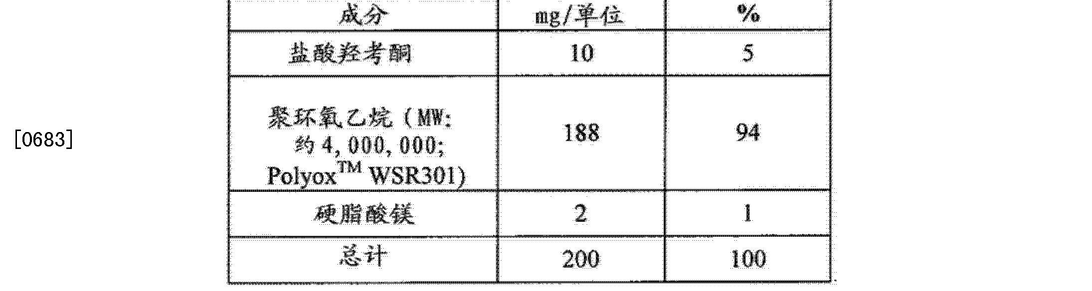 Figure CN102657630BD00522