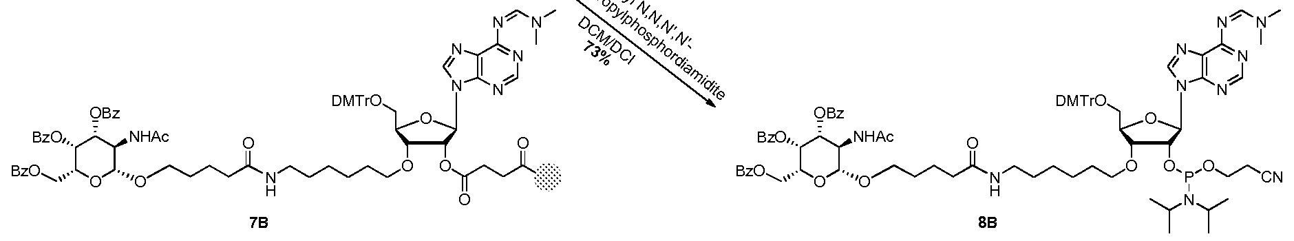 Figure imgf000274_0002