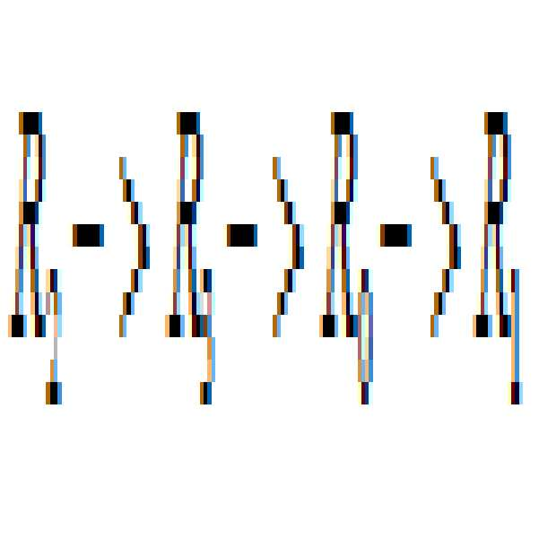 Figure 112011049699081-pct00046