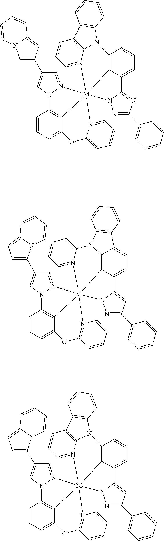 Figure US09818959-20171114-C00316