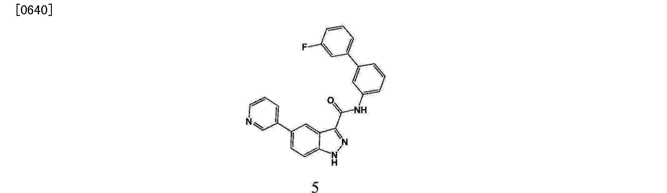 Figure CN103929963AD01731