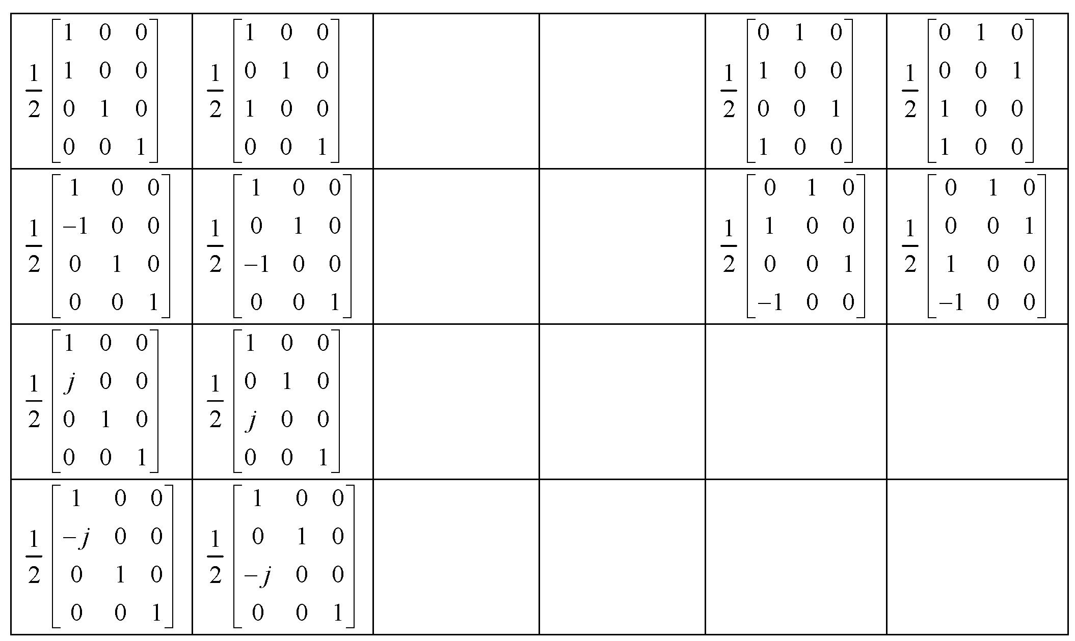 Figure 112010009825391-pat00767