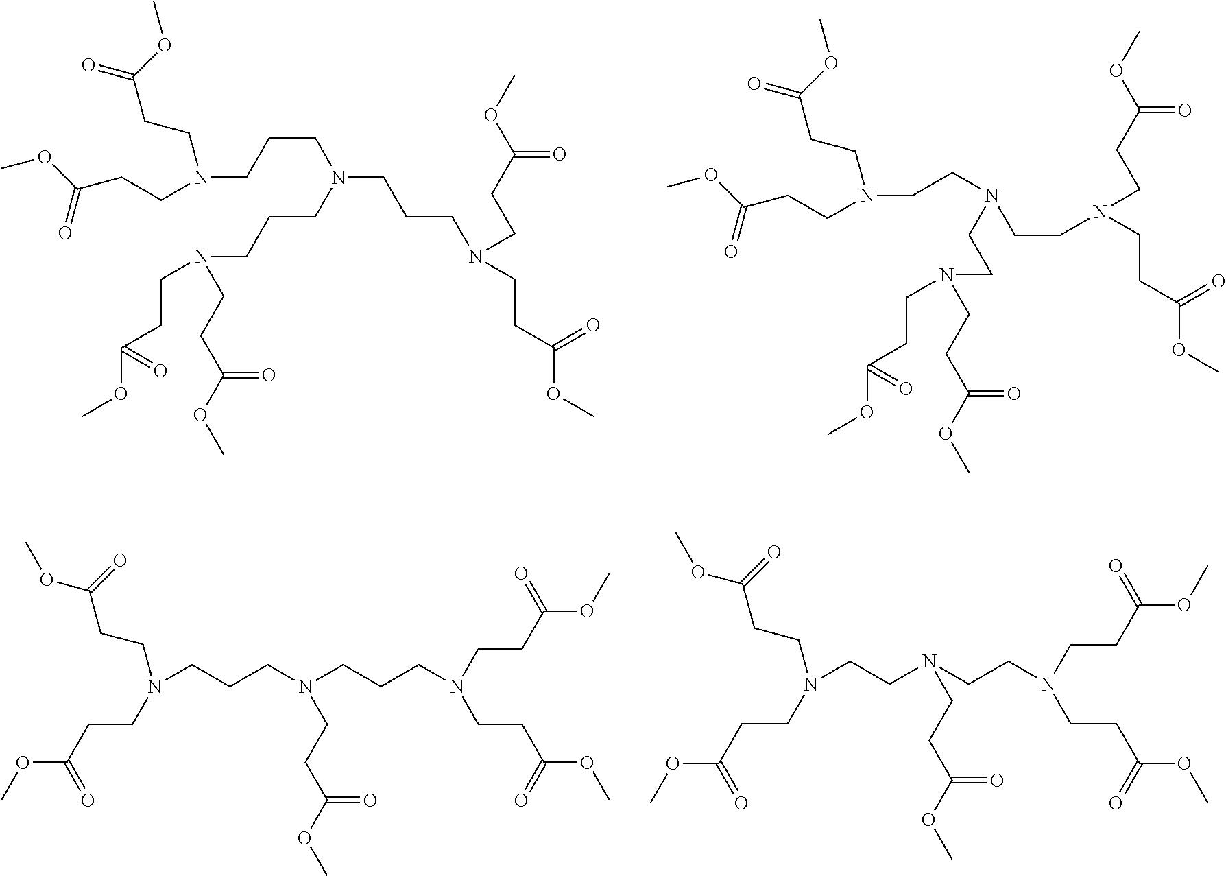 Figure US08889738-20141118-C00013