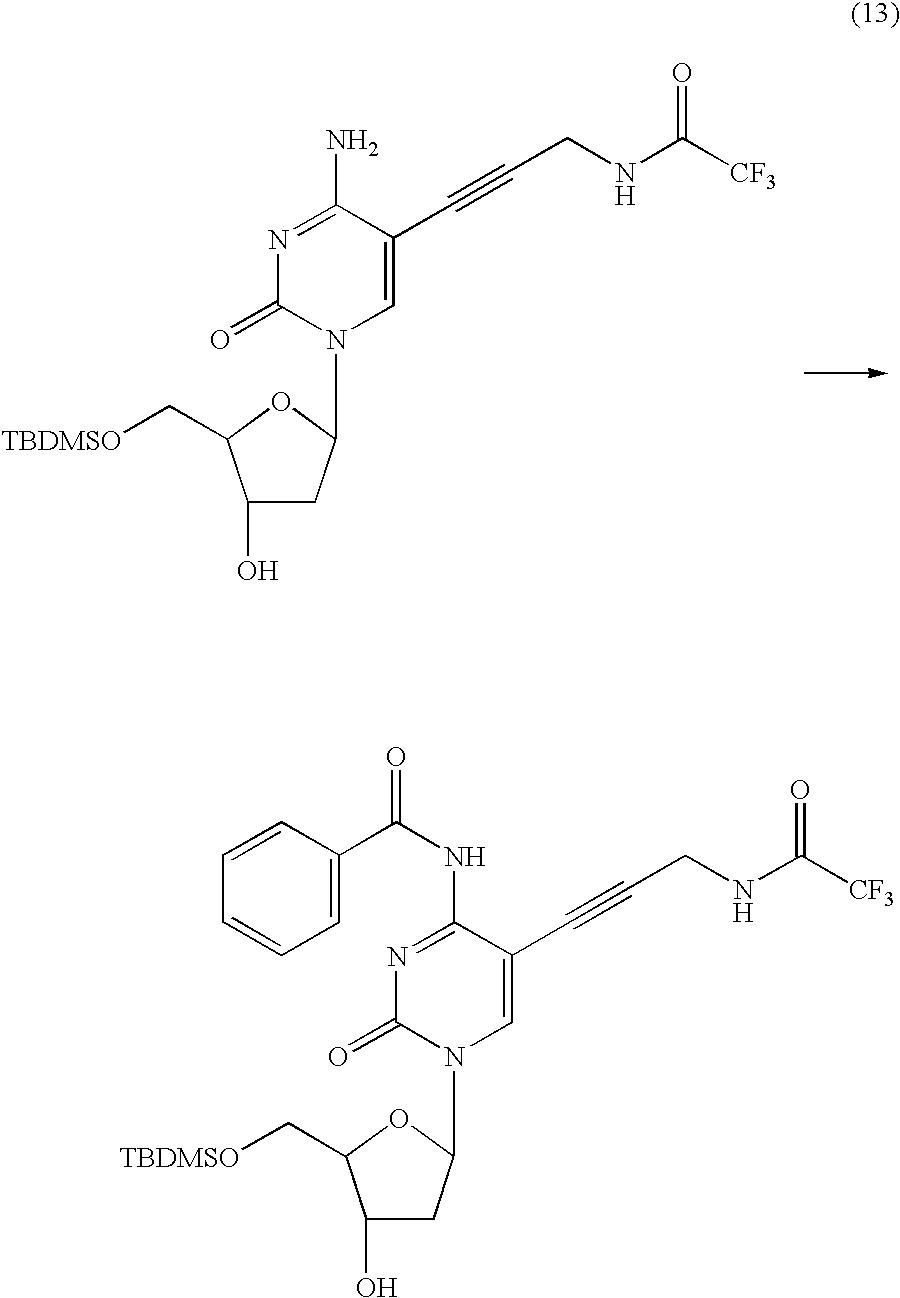 Figure US07771973-20100810-C00018