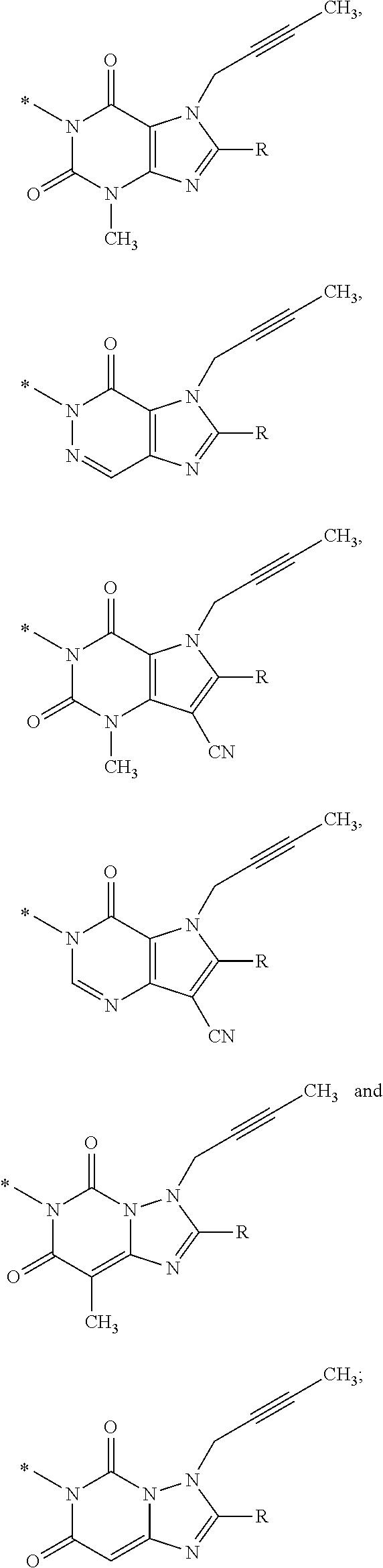 Figure US08962636-20150224-C00002