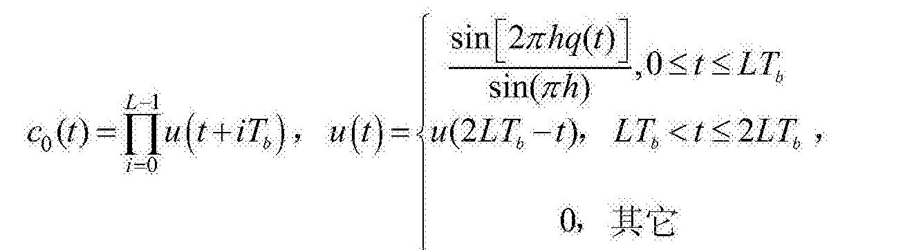 Figure CN104320361BD00083