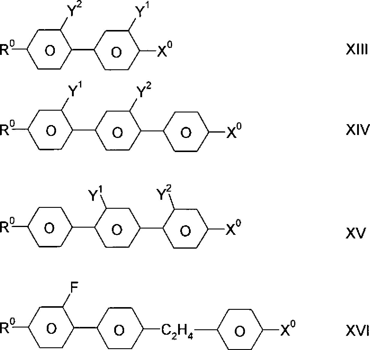 Figure 00890002
