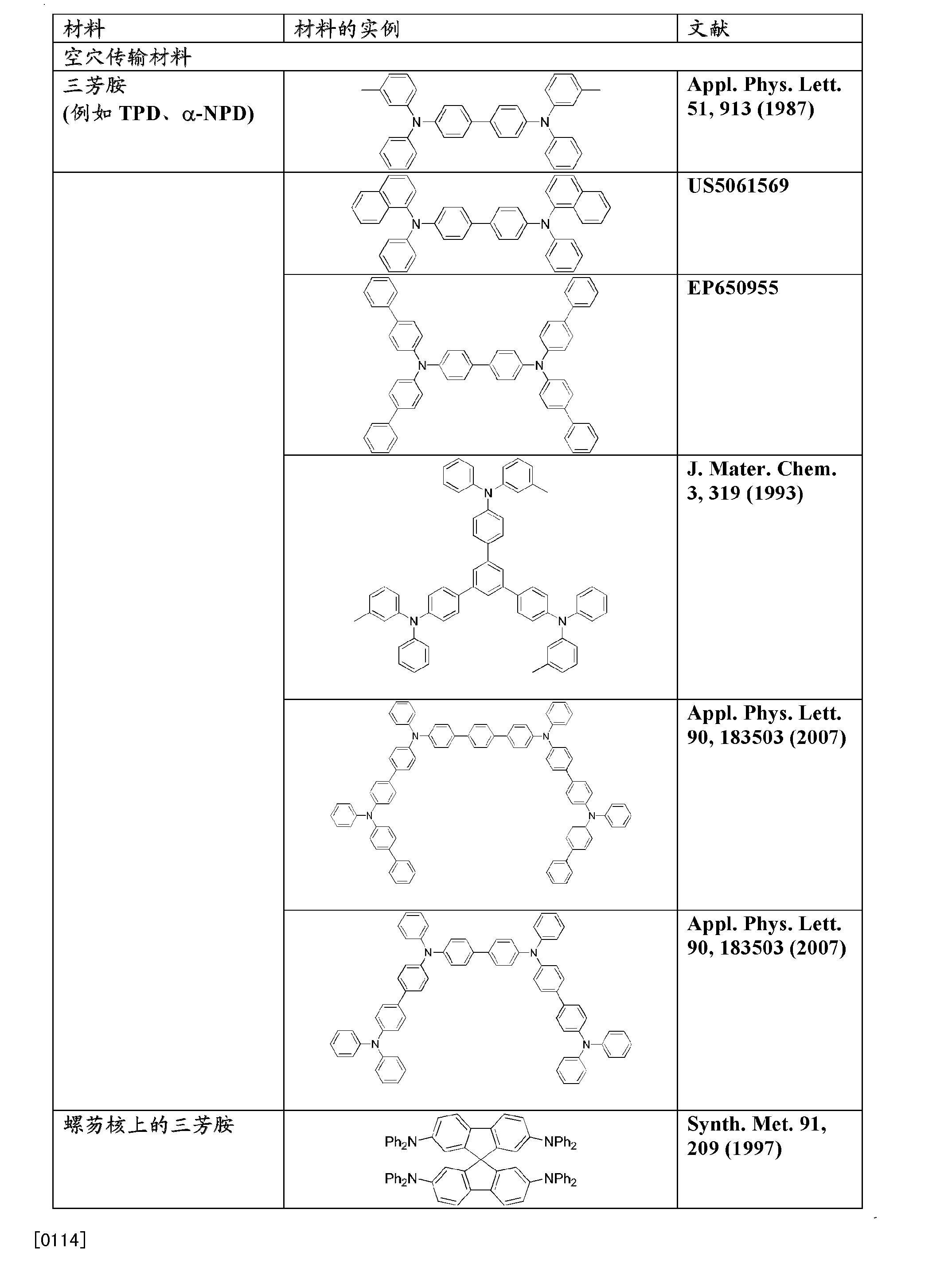 Figure CN102203977BD00191